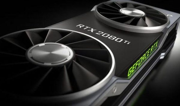 RTX-2080-Feature-640x354