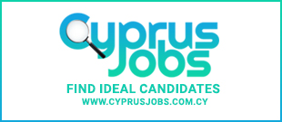 Cyprus Jobs Free Job Portal in Cyprus